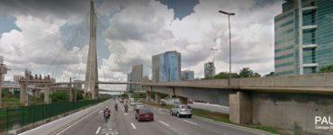 Descubra 8 benefícios INCRÍVEIS de contratar um motoboy em São Paulo