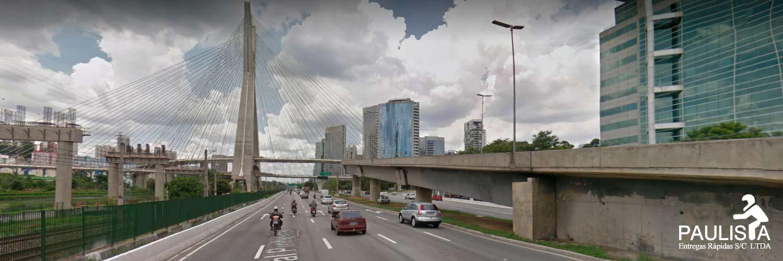 ce50ea447 Descubra 8 benefícios INCRÍVEIS de contratar um Motoboy em São Paulo