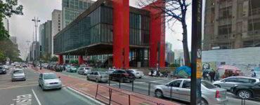 10 vantagens de contratar um motoboy na Avenida Paulista