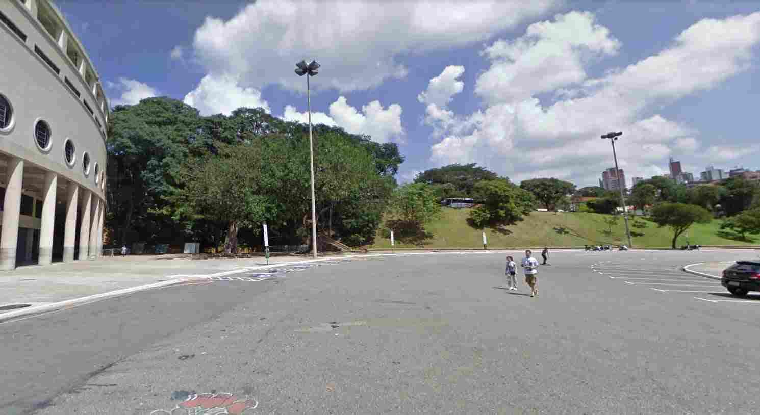 eedb224e7 Motoboy no Pacaembu: entrega com segurança e eficiência garantidas -  Paulista Motoboy